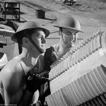 bw-vb0081-fort-story-wwii