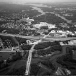 vvp-175-08-july-19-1978-lynnhaven-rd-and-potters-rd-16x20-rtp-0420