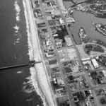 vvp-274-002-02-25-1979-19th-atlantic-16x20-rs-01-2014-0420