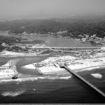 vvp-30747-2-virginia-beach-steel-pier-at-rudee-inlet-1967-16x20-rs-12-2013-0420