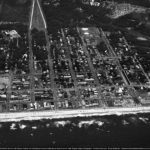 vvp-31801-1a-june-04-1969-22nd-parks-oceanfront-w-dome-rtp-16x20-0420
