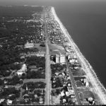 vvp-32429-12-north-of-36th-oceanfront-10-19-1970-16x20-0420
