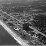 vvp-32429-7-36th-st-oceanfront-10-20-1970-16x20-rtp-0420