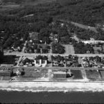 vvp-32429-8-36th-st-oceanfront-10201970-32429-008-16x20-0420