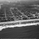 vvp-33095-10-22nd-at-atlantic-ave-nov-18-1972-16x20-rtp-0420