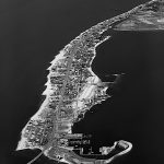 bw-no0006-32179-willoughby-spit-aerial-1970