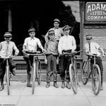 bw-no0014-adams-express-couriers-1911