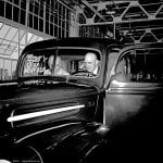 bw-no0032-ford-1946-truck-mayor-reed