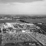 bw-no0033-29399-3-ford-plant-april-26-1964-aerial