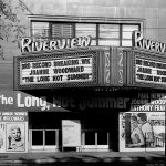 bw-no0051-riverview-theater