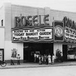 bw-no0081-roselle-theater-today-bandit-queen-1951