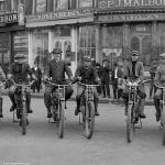 bw-no0096-twin-city-motorcycle-club