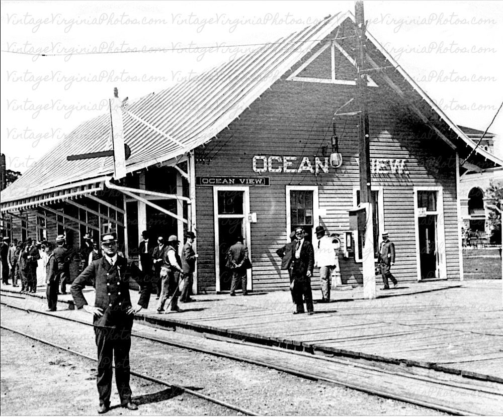 bw-no0008-ocean-view-station