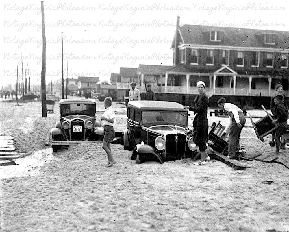 bw-no0021-ocean-view-after-flood