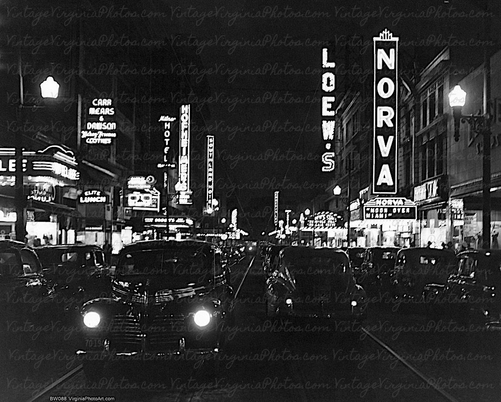 bw-no0088-norva-lowes-night-granby-st-norfolk