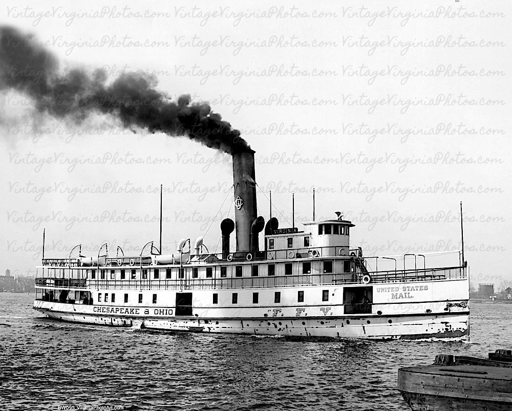 bw-no0095-steamboat-virginia-mail