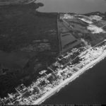 vvp-191-002-08-05-1978-sandbridge-atlantic-lakes-11x14rs_08_2016-0420