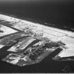 vvp-29614-1a-sandbridge-nov-1964-16x20-rtp-0420