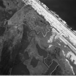 vvp-29614-20b-sandbridge-nov-1964-16x20-rtp-0420