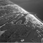 vvp-32386-1-croatan-and-rudee-inlet-sept-26-1970-16x20-rtp-0420