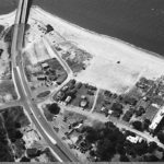 vvp-31014-8-shore-drive-and-duck-in-03-14-1968-16x20-rtp-0420