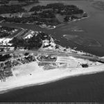 vvp-31014-9-duck-in-and-shore-dr-03-14-1968-16x20-rtp-0420