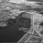vvp-32157-2-shore-dr-and-diamond-springs-rd-march-14-1970-16x20-rtp-0420