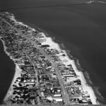 vvp-31015-2-willoughby-spit-middle-march-22-1968-16x20-rtp-0420