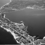 vvp-31015-7-willoughby-spit-middle-march-22-1968-16x20-rtp-0420