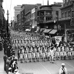 bw-no0016-memorial-day-parade-1932-granby