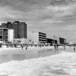 bw-vb0013-oceanfront-32nd-st-1960