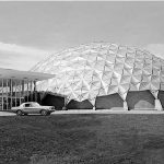 bw-vb0061-virginia-beach-dome-2