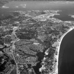 vvp-30852-14-east-beach-to-willoughby-oct-20-196716x20-rtp-0420