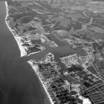 vvp-30852-2-east-beach-and-vicinity-oct-20-1967-16x20-rtp-0420-2