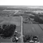 vvp-29258-3-first-colonial-rd-at-wolfsnare-rd-01-10-1964-16x20-rtp-0420
