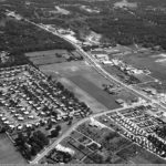 vvp-30005-3-first-colonial-wolfsnare-oct-9-1965-rtp-0420