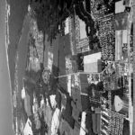 vvp-31092-2-hilltop-and-north-may-17-1968-rs-07-2013-16x20-rtp-0420