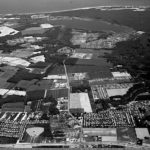 vvp-31092-2_hilltop_north_may_17_1968_rs_08-2014_rtp-0420